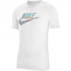 Koszulka Nike M NSW Tee Festival CT6879 100