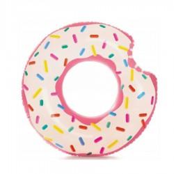 Zabawka kółko Donut 94x23 cm