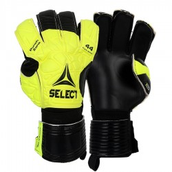 Rękawice bramkarskie Select 44 Flexi Save