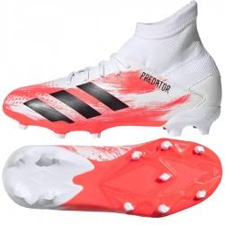 Buty adidas Predator 20.3 FG J EG0927