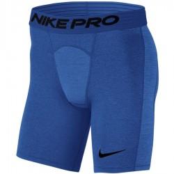 Spodenki Nike M NP Short BV5635 480