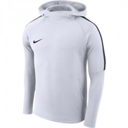 Bluza Nike M NK Dry Academy 18 Hoodie AH9608 100