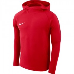 Bluza Nike M NK Dry Academy 18 Hoodie AH9608 657