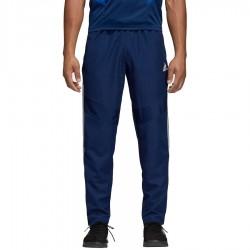 Spodnie adidas Tiro 19 Wov DT5180