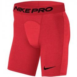 Spodenki Nike M NP Short BV5635 657