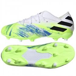 Buty adidas Nemeziz 19.1 FG J EG7239