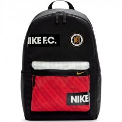 Plecak  Nike BA6159 010