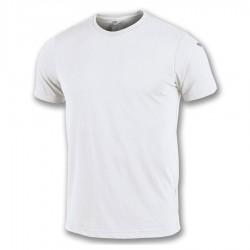 Koszulka Joma Nimes 100913.200