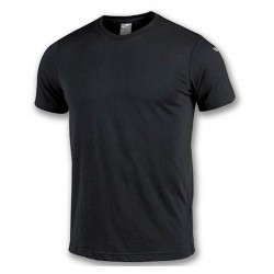 koszulka Joma Nimes 101681.100