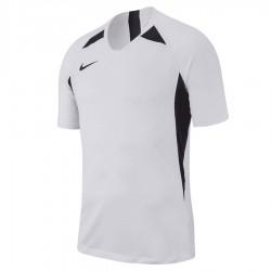 Koszulka Nike Y NK Dry Legend SS AJ1010 100-S
