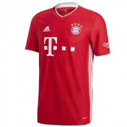 Koszulka adidas FC Bayern Home JSY FR8358