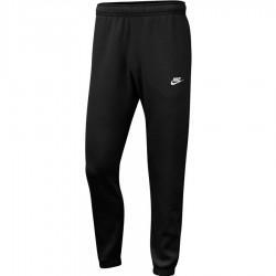 Spodnie Nike Men's Sportswear Club Fleece BV2737 010