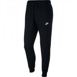 Spodnie Nike M NSW Club Jogger Jersey BV2762 010