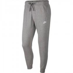 Spodnie Nike M NSW Club Jogger Jersey BV2762 063