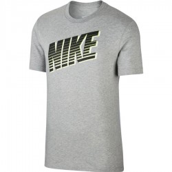 Koszulka Nike Sportswear CK2777 063