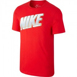 Koszulka Nike Sportswear CK2777 657