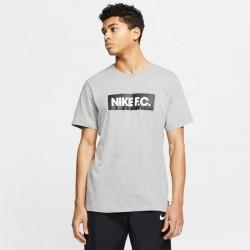 Koszulka Nike F.C. CT8429 063