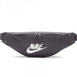 Saszetka Nike NK Heritage Hip Pack BA5750 082