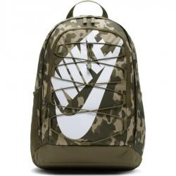 Plecak Nike CK5728 222 Hayward 2.0