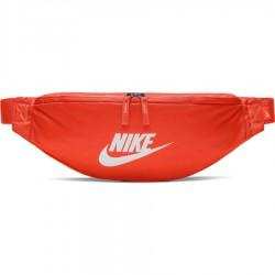Saszetka Nike NK Heritage Hip Pack BA5750 891
