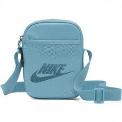 Saszetka Nike Heritage BA5871 424