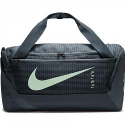 Torba Nike Brasilia M CU1029 364