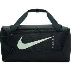 Torba Nike Brasilia S CU1033 364