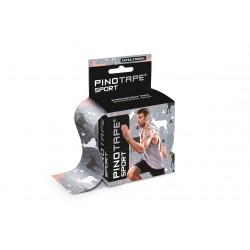 Taśma kinezjologiczna Pino Tape Pro Sport 5 cm x 5 m renifery