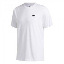 Koszulka adidas Originals Trefoil Essentials Tee FM9966