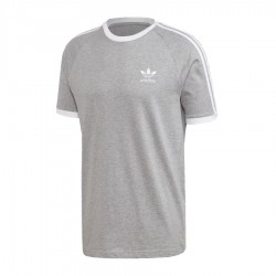 Koszulka adidas 3-Stripes Tee FM3769