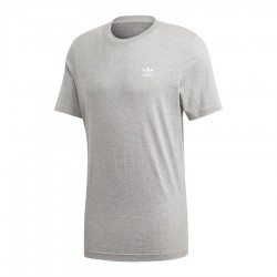 Koszulka adidas Originals Trefoil Essentials Tee FM9962