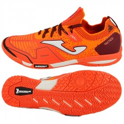 Buty Joma Tactico 908 IN TACTW.908.IN