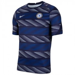 Koszulka Nike Chelsea FC BRT top SS pm CD5811 495
