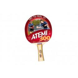 Rakietka Atemi 300