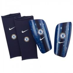 Nagolenniki Nike Mercurial Lite Chelsea FC CQ7851 495
