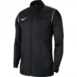 Kurtka Nike Y Park 20 Rain JKT BV6904 010