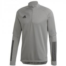Bluza adidas Condivo 20 TR Top FS7117