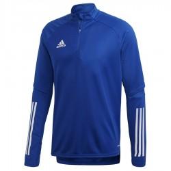 Bluza adidas Condivo 20 TR Top FS7119