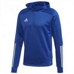 Bluza adidas Condivo 20 TH Hoody EK2959