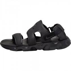 Sandały Nike Owaysis CK9283 001