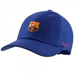 Czapka Nike FC Barcelona Dry H86 CU7694 455