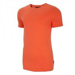 T-Shirt Outhorn HOL20-TSM605 64S