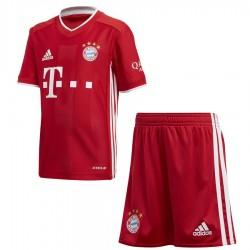 Komplet adidas FC Bayern FI6202