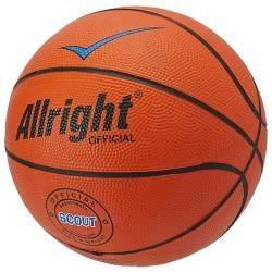 Piłka koszykowa Allright