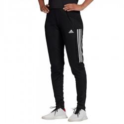 Spodnie piłkarskie adidas Condivo 20 TR Pnt W EA2474