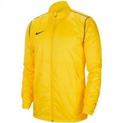 Kurtka Nike Park 20 Rain JKT BV6881 719