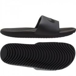 Klapki Nike Kawa Slide Sandal 832646 012