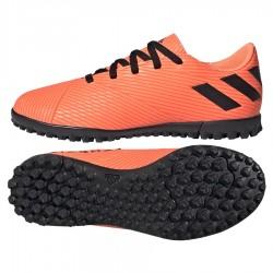 Buty adidas Nemziz 19.4 TF J EH0503