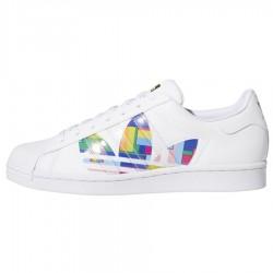 Buty adidas Originals Superstar Pride FY9022