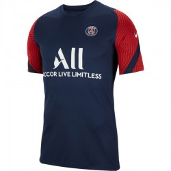 Koszulka Nike PSG Strike CD4915 411